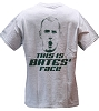 Bates Face Shirts