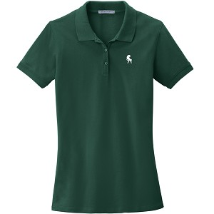 Women's Arabian Polo